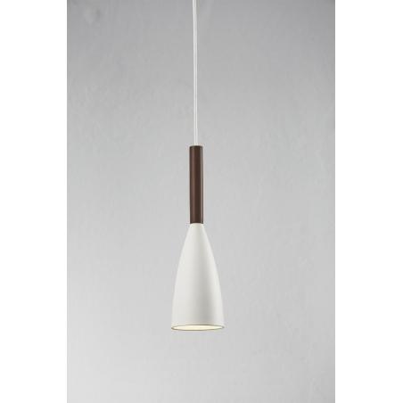 Lampa wisząca Bongo