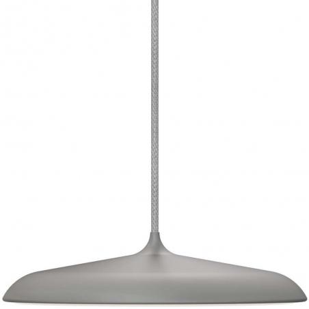 Ażurowa lampa stołowa Grid 24 Markslojd