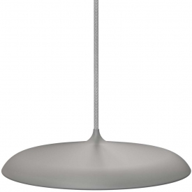 Grid Table Lamp