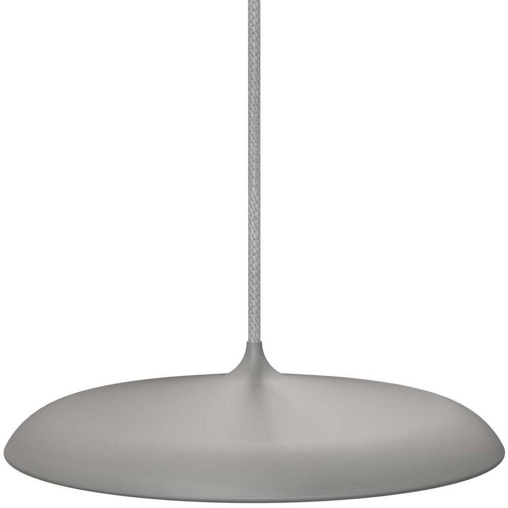 Grid table lamp modern lighting for Table grid design