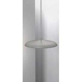 Hammer Black M Pendant Lamp