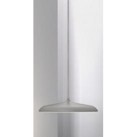 Stylowa Lampa mosiężna wisząca Hammer 26 Markslojd do salonu o ciekawym kształcie. Styl nowoczesny.