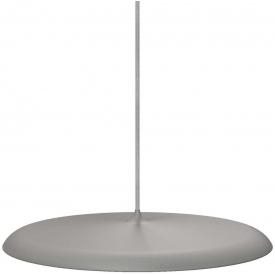 Lampa wisząca Hammer S w stylu loft