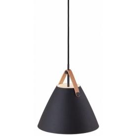 Ruby Pendant Lamp