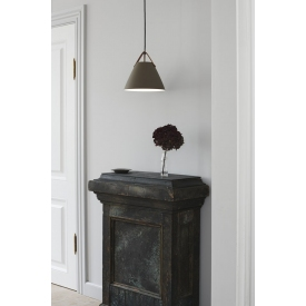 Storm M Pendant Lamp
