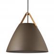Storm S Pendant Lamp