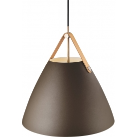 Storm M Table Lamp