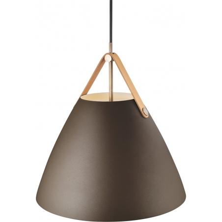 Lampa stołowa Storm M