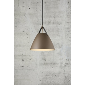Storm S Table Lamp