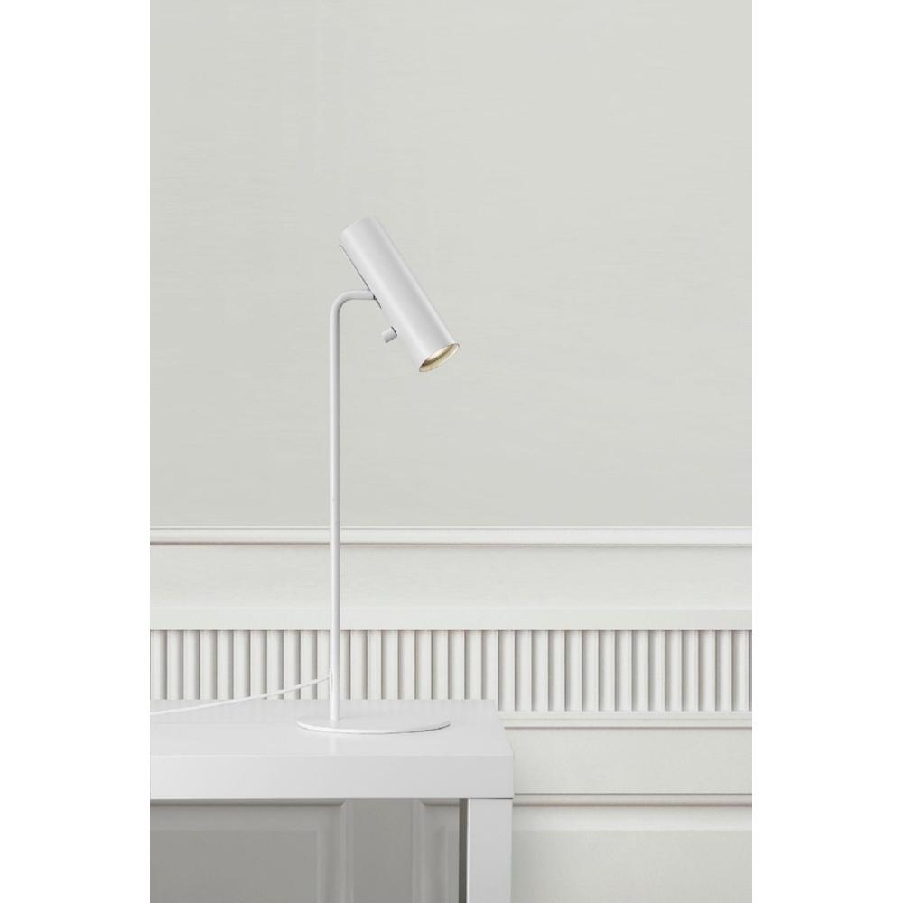Designer chair inspired by the eames chair daw a classic - Loft cetatuia loft transparent en roumanie ...
