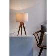 Krzesło Neutra