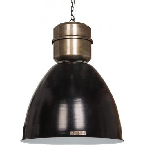 White Dot 33 Pendant Lamp