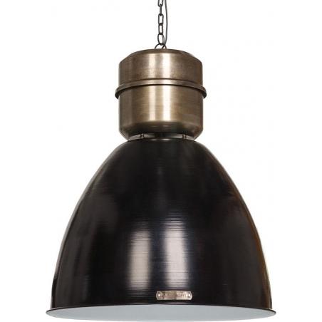 White Dot 33 glass Pendant Lamp