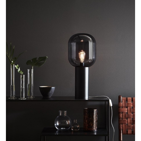 Lampa wisząca Metalwood 50