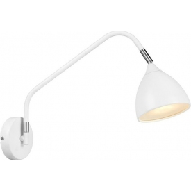 Lampa wisząca Glass Ball w kształcie kuli