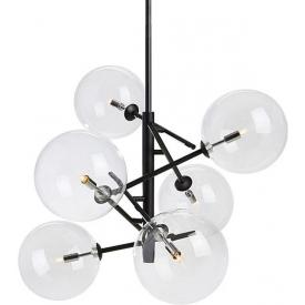 Lampa wisząca Glass Ball