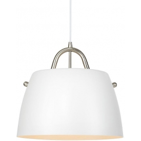 Antenne ceiling lamp for the kitchen