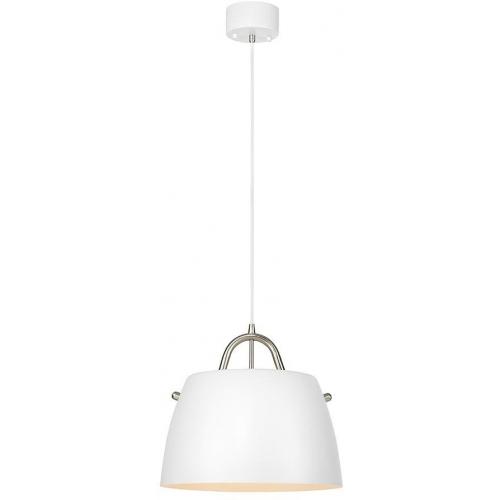 Lampa sufitowa Antenne do jadalni