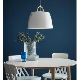 Lampa stołowa Lorita