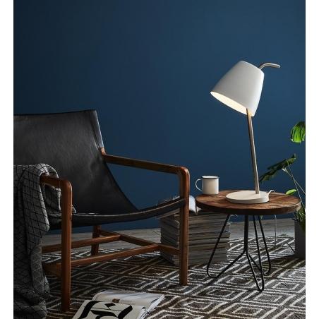 Lorita Floor Lamp