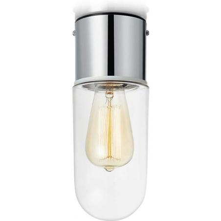 Desi Floor Lamp