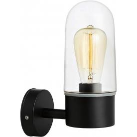 Lampa wisząca Desi w stylu skandynawskim