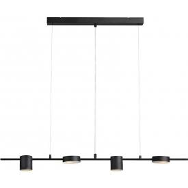 Andrea Pendant Lamp