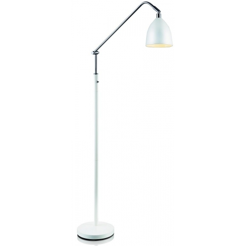 Lampa betonowa Stone 20