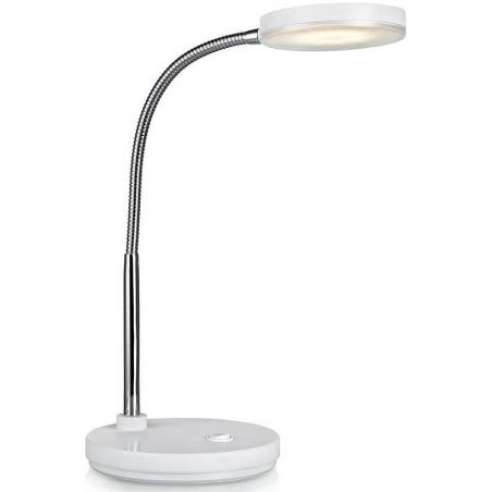 Lampa podłogowa Nomi