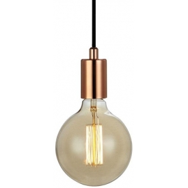 Siro S Ceiling Lamp