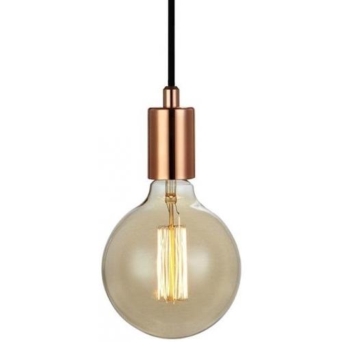 Lampa wisząca Siro S
