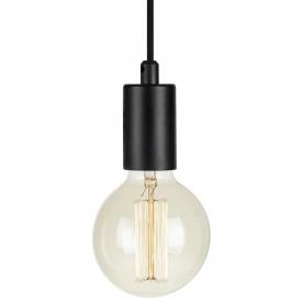 Lampa wisząca Siro S oświetlenie salonu