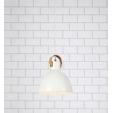 Lampa wisząca Artist 25 LED