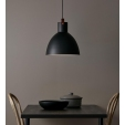 Lampa wisząca Artist 25 LED Copper