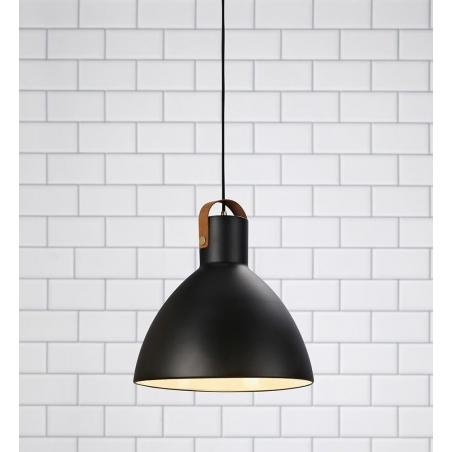 Lampa wisząca Artist S LED Copper