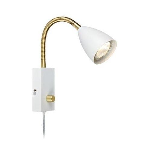 Lampa wisząca Artist 40 LED Copper