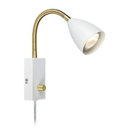 Lampa wisząca Artist M LED Copper