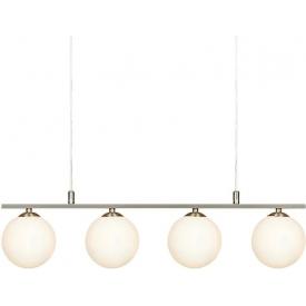Lampa biurkowa Tjoll