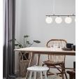 Lampa biurkowa Tjoll w stylu industrialnym