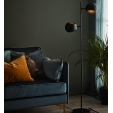 Lampa stojąca do salonu Tjoll
