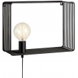 Gladis Thin Ceiling Lamp