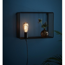 Lampa wisząca Gladis Thin do jadalni