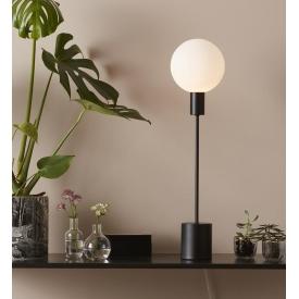 Lampa sufitowa Oris Copper oświetlenie nad stołem