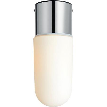 Lampa wisząca Mitrax LED