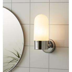 Plafon Mitrax 4 LED Round