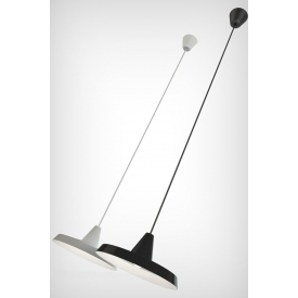 Mitrax LED Round Ceiling lamp