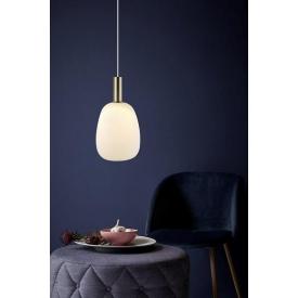 Lampa stołowa Bolstar