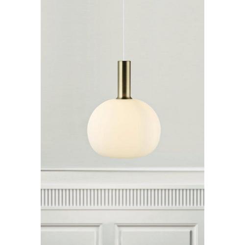 Lampa stołowa Mable