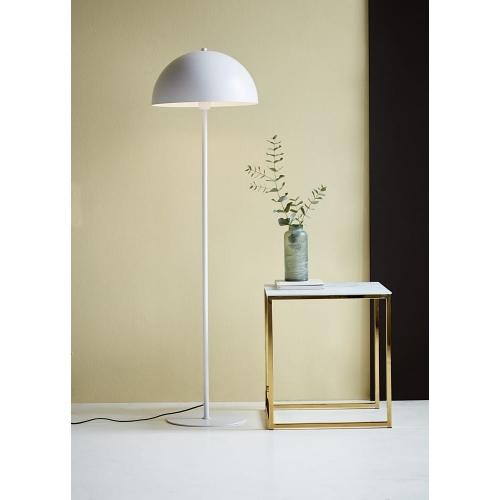 Lampa wisząca Tess