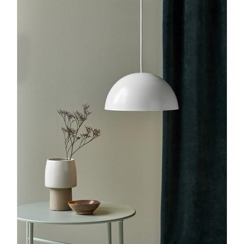 Lampa biurkowa Intersection 2